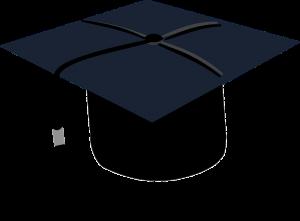 graduation-303565_1280