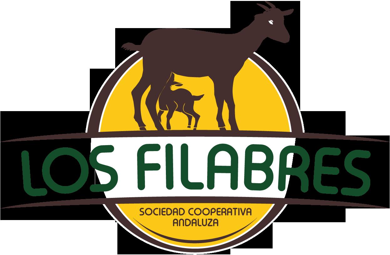 logo-filabres-ok