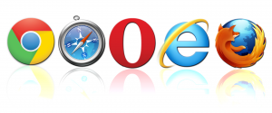 browsers-1273344_1920